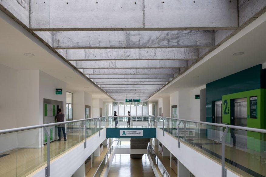 Campus São José dos Campos