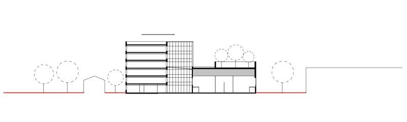 Marignane Development Center