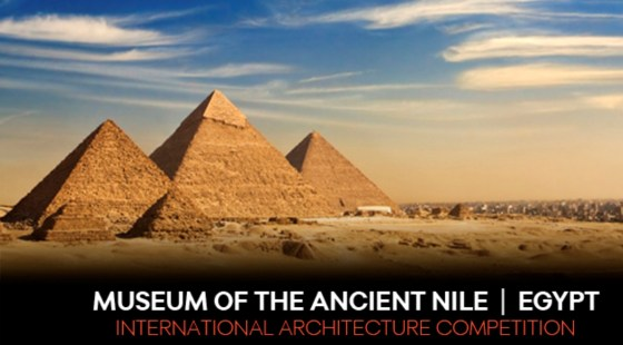Museum of the Ancient Nile