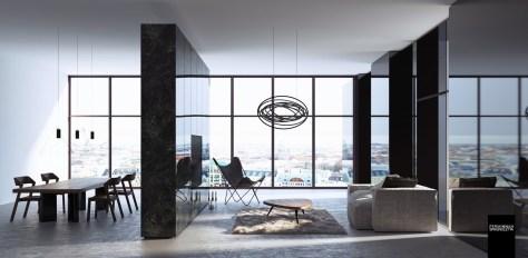 luxury Hotel in Berlin