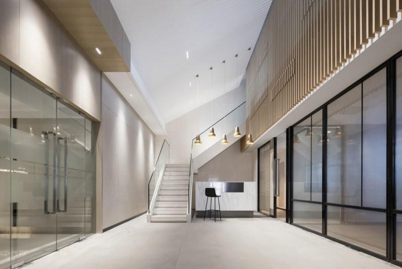 Financial Innovation Center