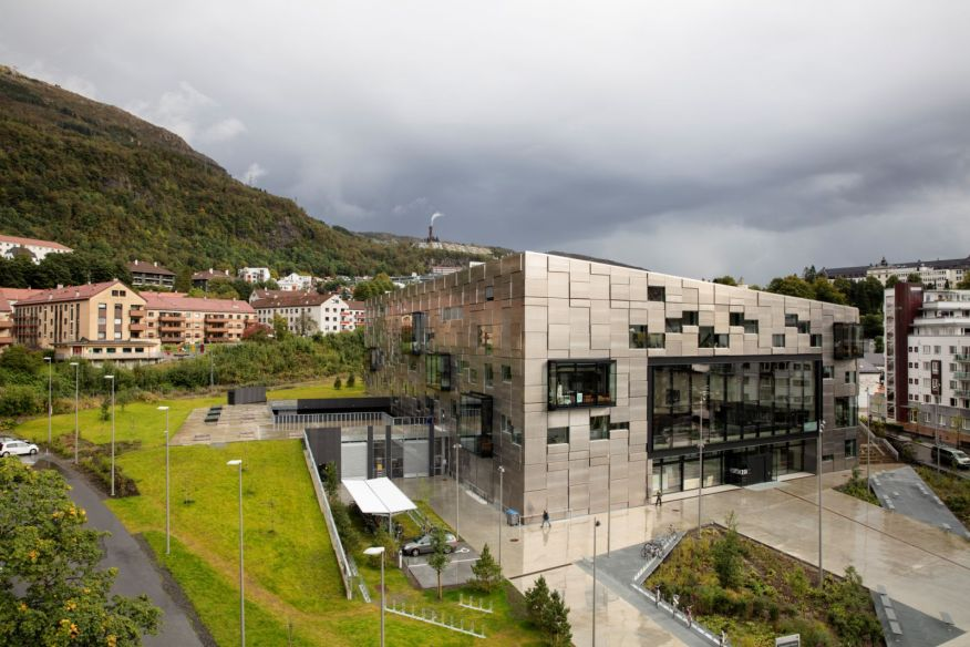 Faculty of Fine Art, Music and Design