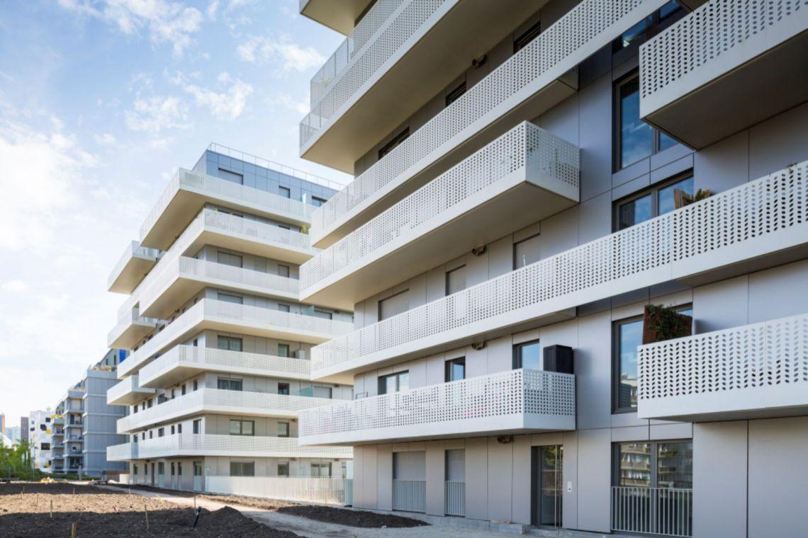 Terrace 9
