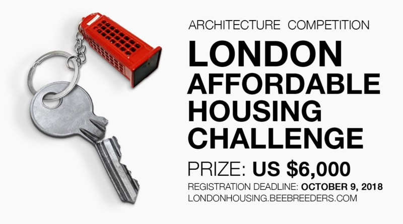 Affordable Housing Challenge
