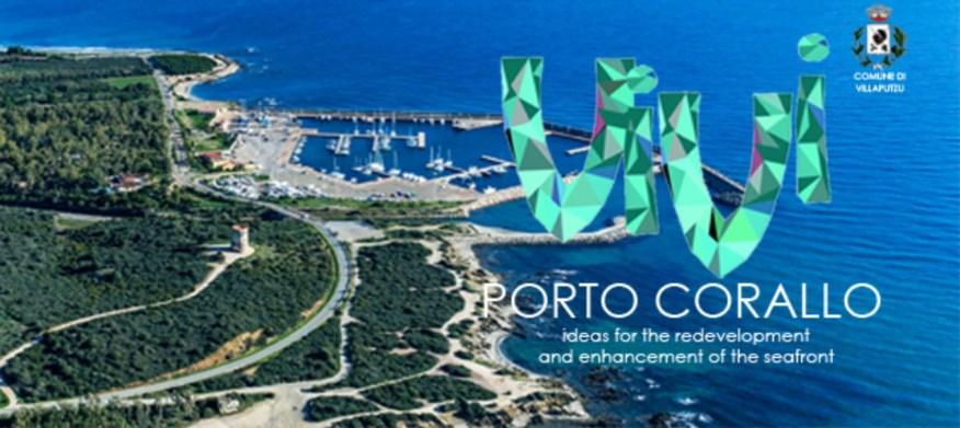 Vivi Porto Corallo