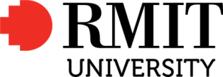 這張圖片的 alt 屬性值為空,它的檔案名稱為 rmit-university.png