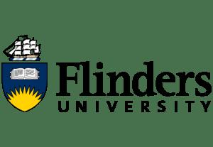 Flinders-Logo