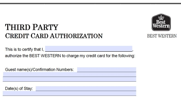 Credit Card Form. Credit · Card How To Add Credit Card In A Form