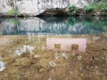 Nialavari Well