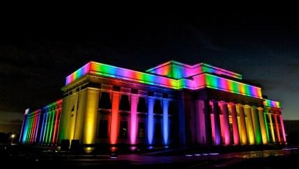 auckland-war-memorial-museum_rainbow-lights