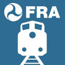 FRA Proposes Recording Device Rule for Passenger Trains