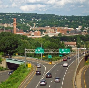 Tolls Could Raise $1B Annually for Connecticut, Study Finds – AASHTO
