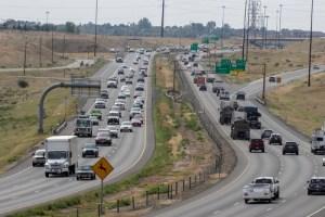 TRB Contest Highlights Transportation Communication Best