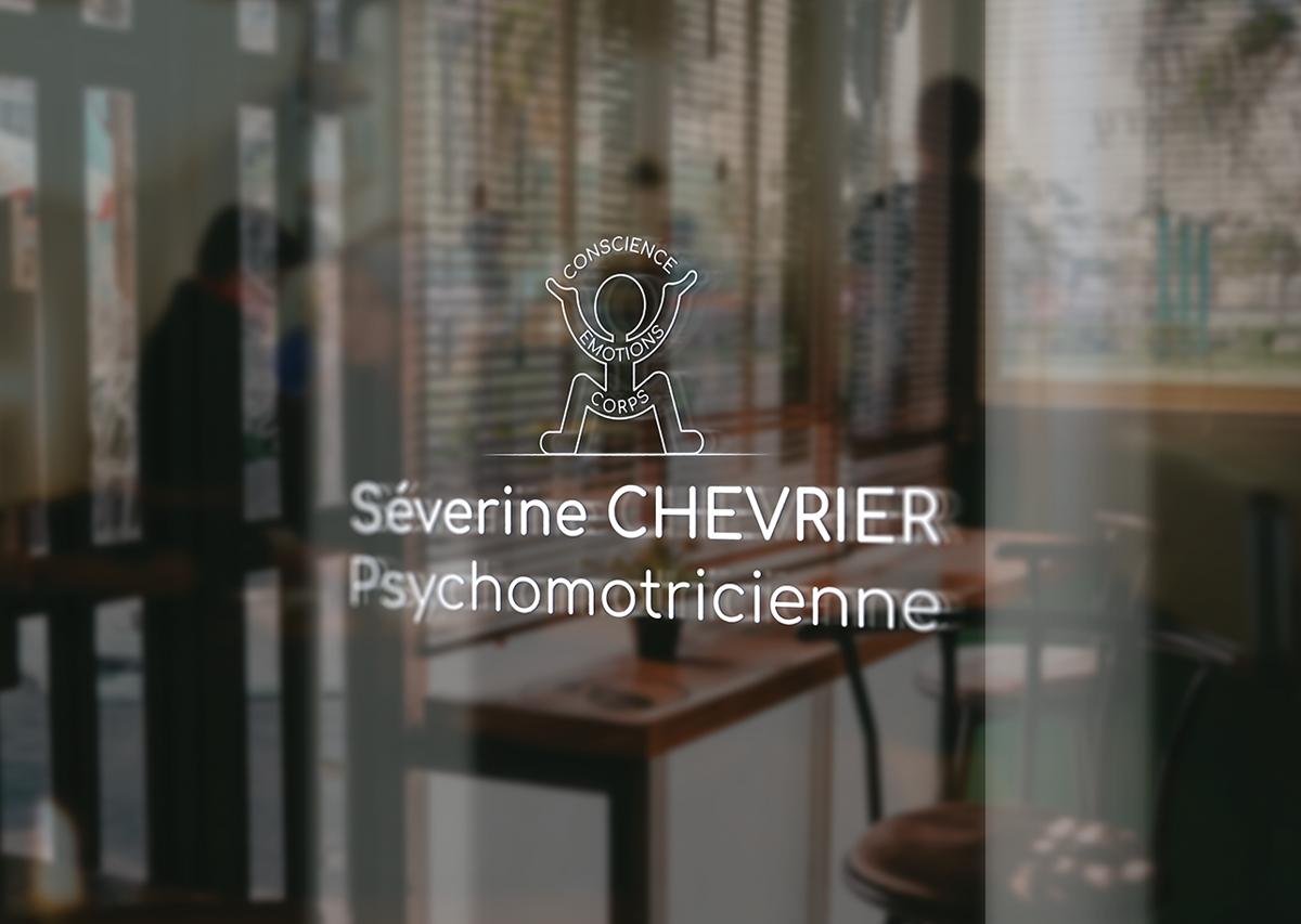 aaska-logo-severine-chevrier