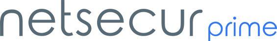 aaska logo netsecur prime