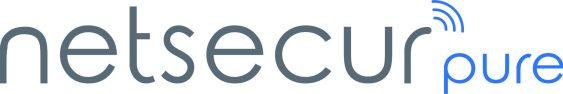 aaska logo netsecur pure