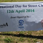 Intl Day for SC 7