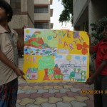 World Environment Day 2014 008