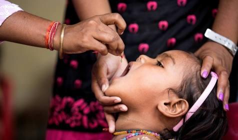 Aasraa Medical Care