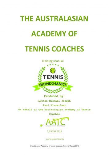 AATC-Tennis-Biomechanics-1