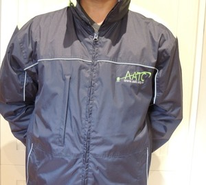 aatc windbreak