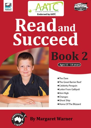 read-and-succeed-book2