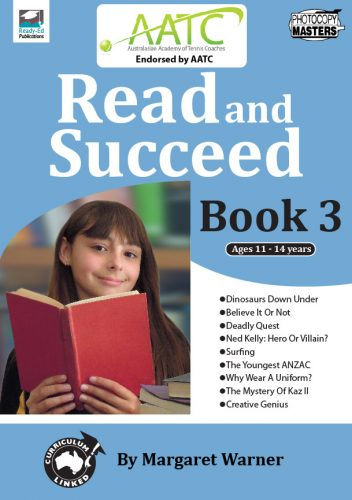 read-and-succeed-book3