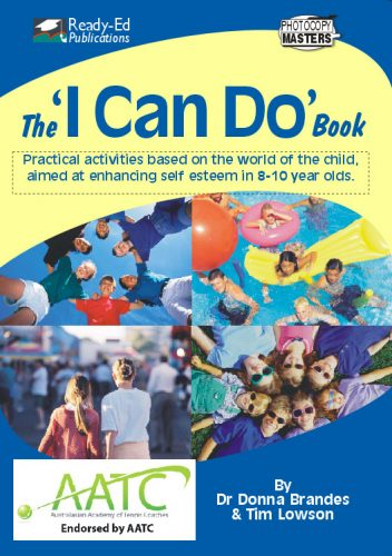 the-i-can-do-book