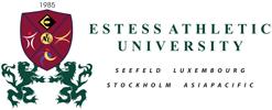 Estess world logo