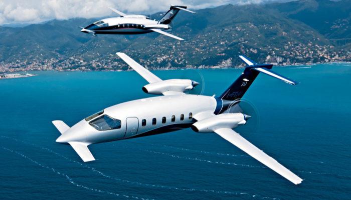 Piaggio Landing Gear Overhaul Aircraft Welding Maintenance Repair