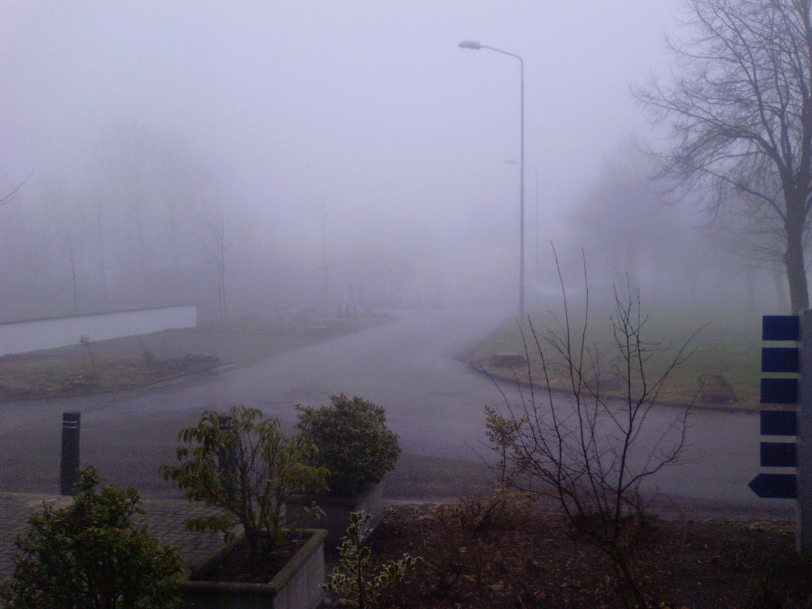 going-home-through-the-mist-by-aatos-beck-c2a9-15-12-2008