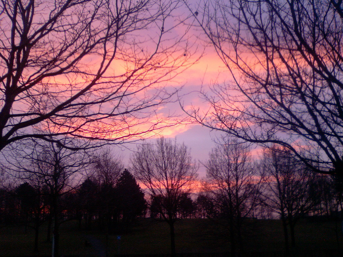 sunrise-by-aatos-beck-c2a9-20-3-2009