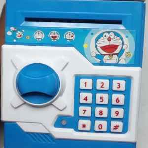 Kids ATM Money Bank