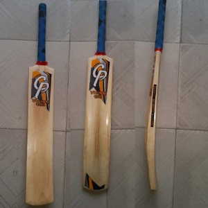 Cricket Bat for Sale