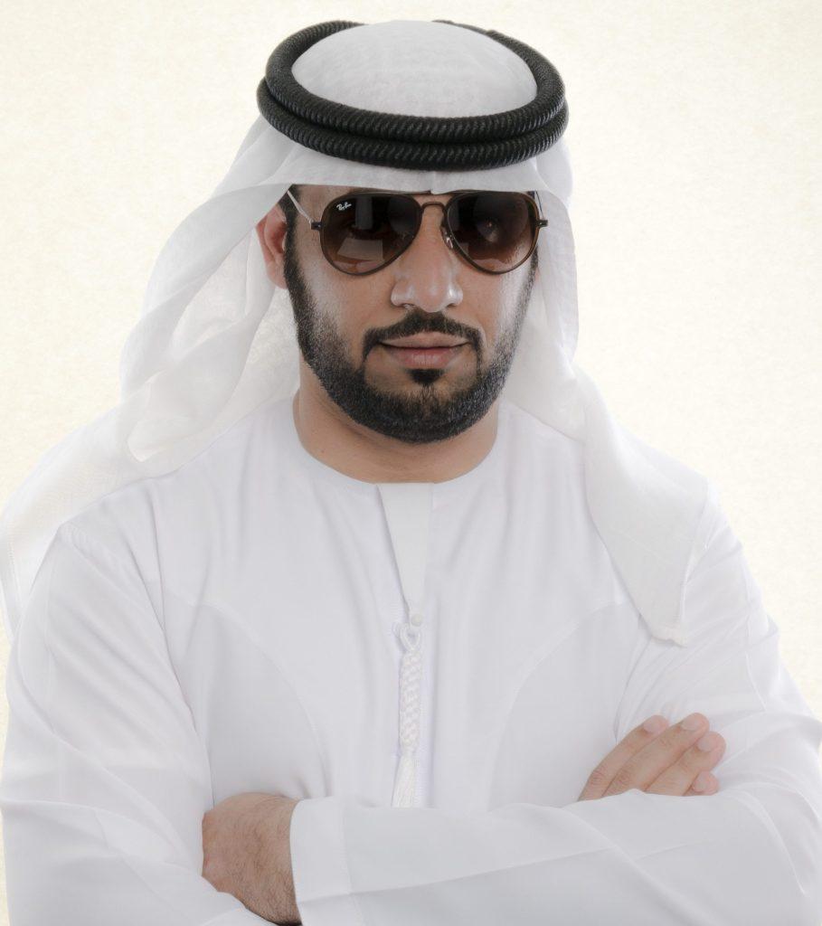 محمد البلوشي يتحفظ على دورات التصوير ويجد الممارسة أفضل