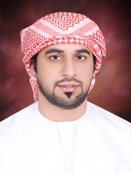 محمد البلوشي: هواية التصوير وليدة المصادفة - جريدة الخليج