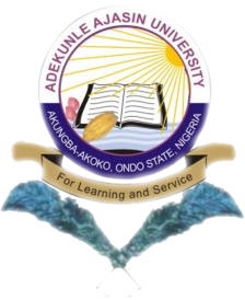 AAUA Admission List 2017/18 is Out