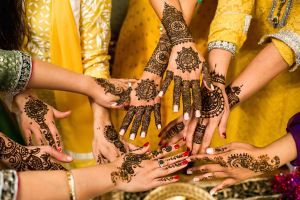 Wedding Catering In Delhi
