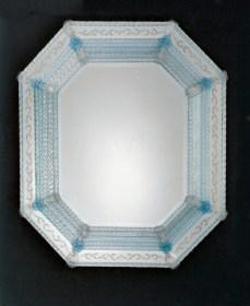 Art. AN 63 cm 90x80