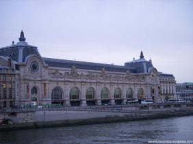 museus paris-18
