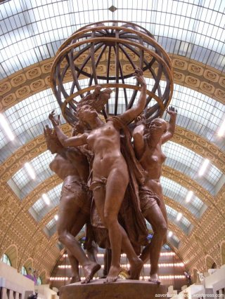 museus paris-4