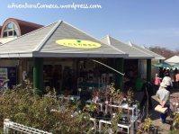 togokusan fruits park loja