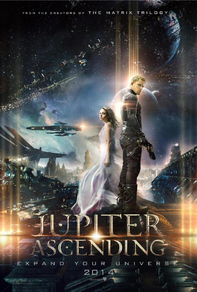 Jupiter_Ascending-267973304-large