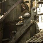 Game of Thronesin 5. tuotantokauden traileri
