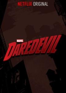 Daredevil_Netflix_Poster