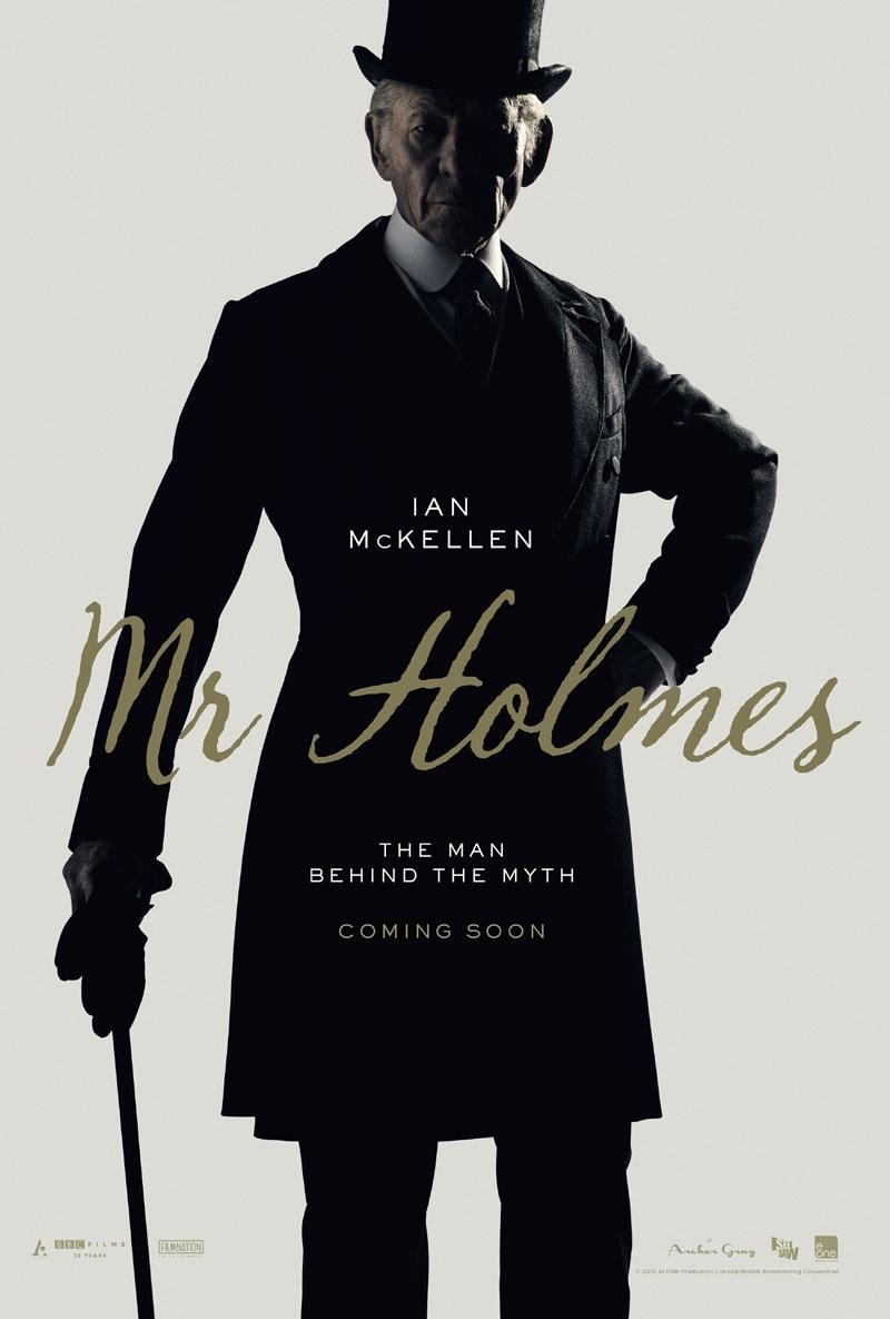 Teaser_poster_for_Mr_Holmes