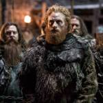 Katso Game of thrones: Day in Life -making-of-dokumenttielokuva