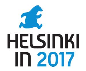 hki2017-logo