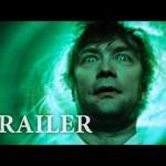 Kansainvälisille festareille rynnivän Hypnos-lyhärin traileri on julkistettu