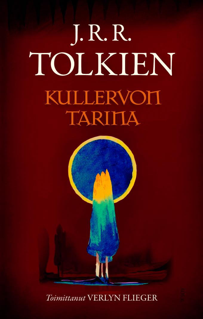 tolkien-kullervo